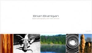 Brian Branigan