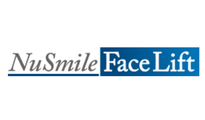 NuSmile Facelift Logo