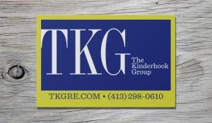The Kinderhook Group