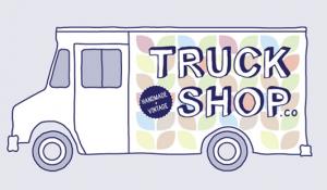 Truck Shop