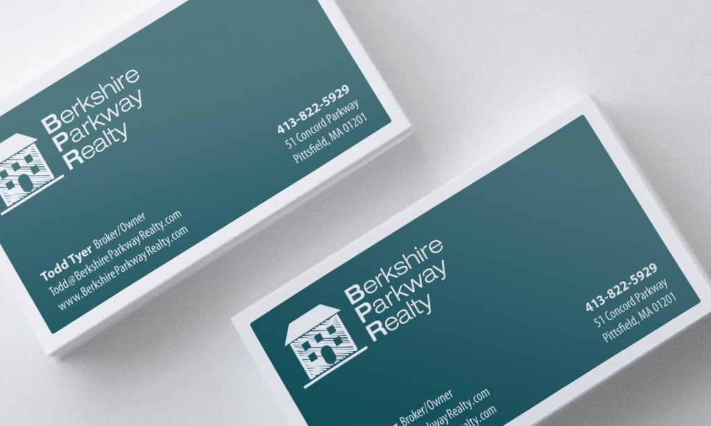 BPRE-Business-Card-Mockup