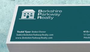 Berkshire Parkway Realty